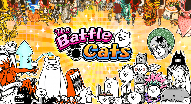 Battle Cats Tips and Tricks