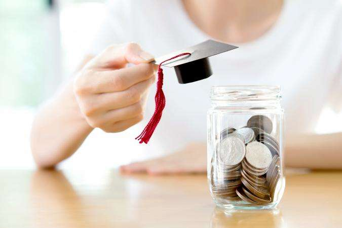 Cooperative and Personal Loans