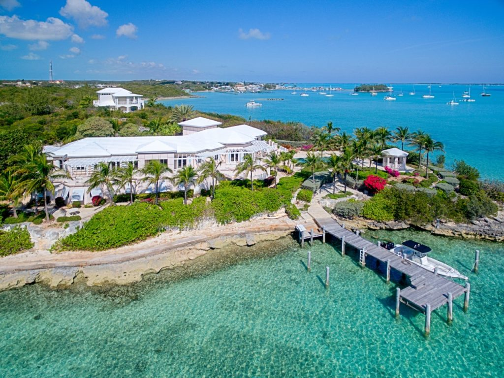 Exuma Homes for Sale