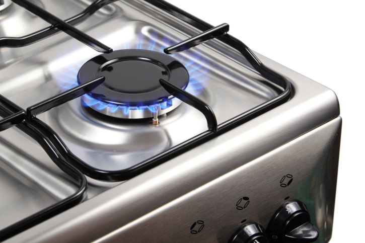 stove and oven repair